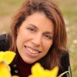Aline Quod- Enseignante-formatrice en CAI