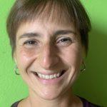 Ostéopathe Barbara Grozdanov - Conférencière & formatrice