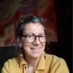 Dresse vétérinaire Catherine Rigal - Conférencière & formatrice