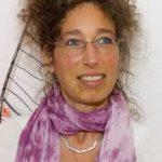 Sandrine Racine- Enseignante-formatrice
