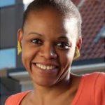 Marguerite Lalèyê- Enseignante-formatrice