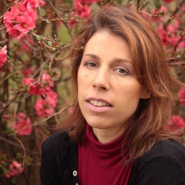 Aline Quod