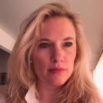 Mélanie Bron - Enseignante-formatrice en CAI