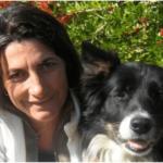 Comportementaliste canin- Catherine Collignon - Conférencière