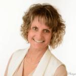 Sylvie Ouellet- Enseignante Master II
