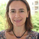 Ethologue Brunilde Ract-Madoux - Conférencière